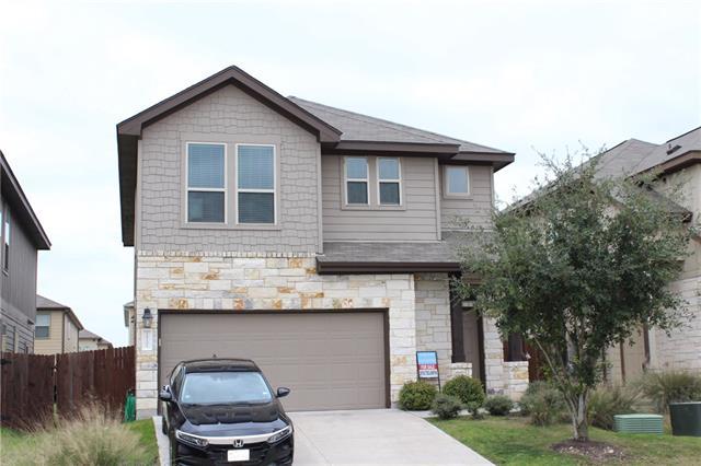 16101 Mcaloon WAY, Austin TX 78728, Austin, TX 78728 - Austin, TX real estate listing