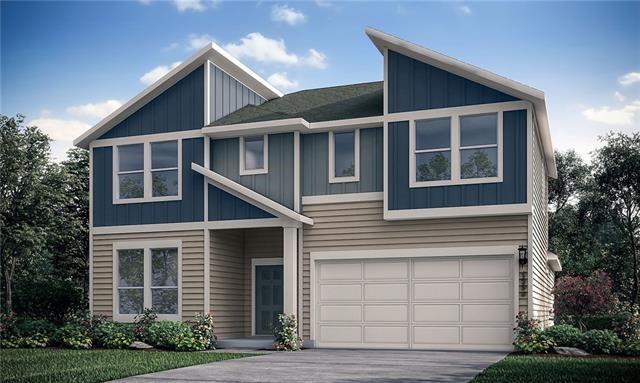 12004 Clayton Creek Ave, Austin TX 78725 Property Photo - Austin, TX real estate listing