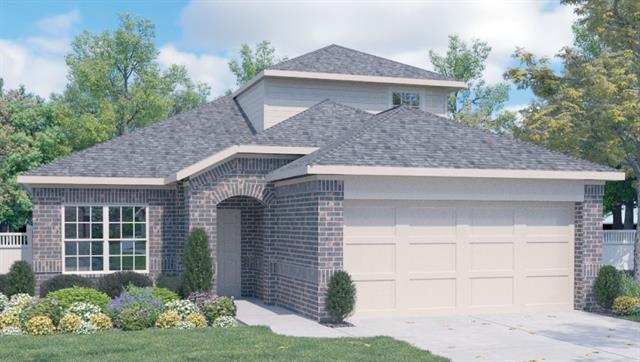 3401 Blazeby Dr, Austin, TX 78754 - Austin, TX real estate listing