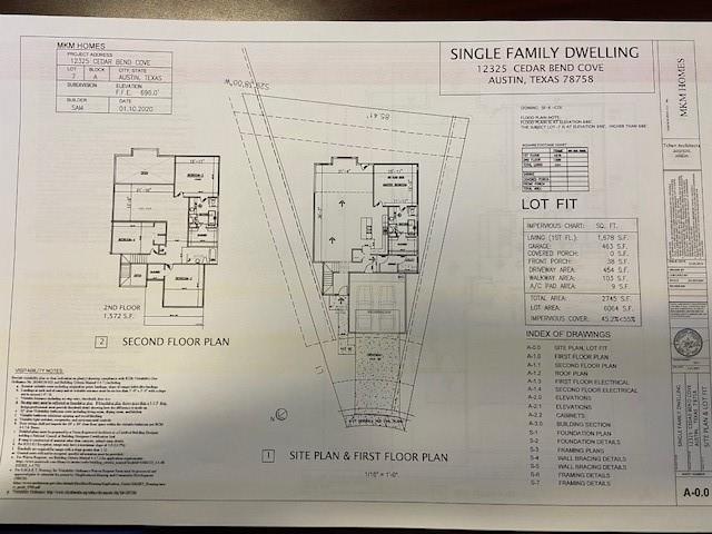 2n Real Estate Listings Main Image
