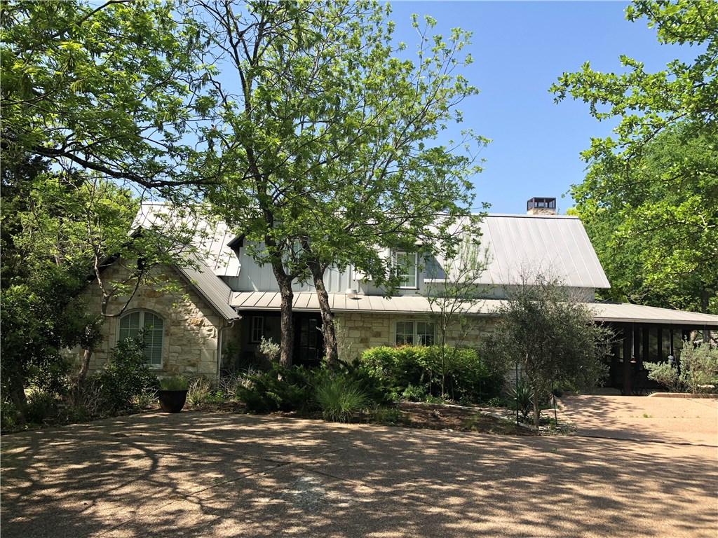 112 W Blanco Bend DR, Wimberley TX 78676, Wimberley, TX 78676 - Wimberley, TX real estate listing