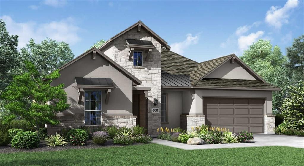 20513 CHRISTIE MARIE LN, Pflugerville TX 78660 Property Photo - Pflugerville, TX real estate listing
