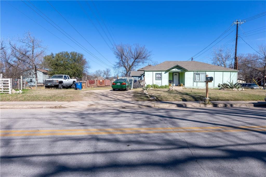 5106 Prock Ln Property Photo