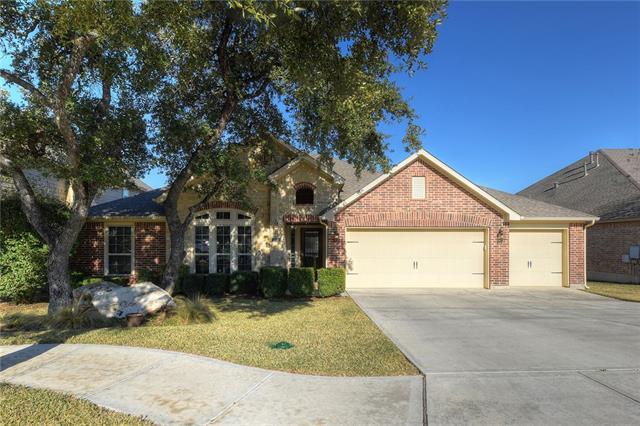 2332 Echoing Oak, New Braunfels Tx 78132 Property Photo