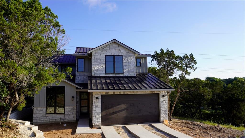 5717 LOST HORIZON. DR # 9, Austin TX 78759 Property Photo - Austin, TX real estate listing