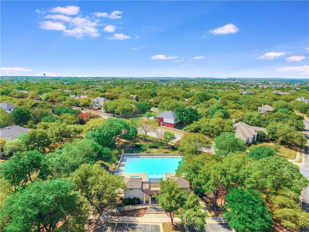 1117 Dalea Bluff LN, Round Rock TX 78665 Property Photo - Round Rock, TX real estate listing