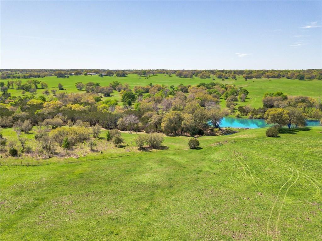 3245 FM 184, Gatesville TX 76528 Property Photo - Gatesville, TX real estate listing