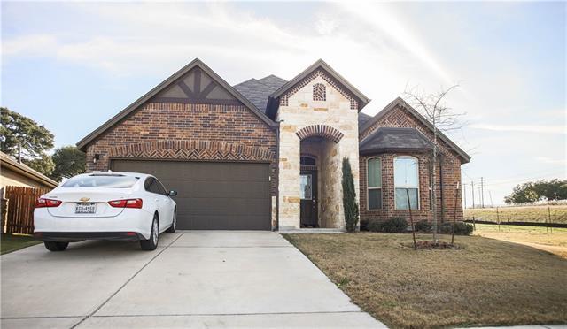2021 Garretts WAY, Manchaca TX 78652, Manchaca, TX 78652 - Manchaca, TX real estate listing