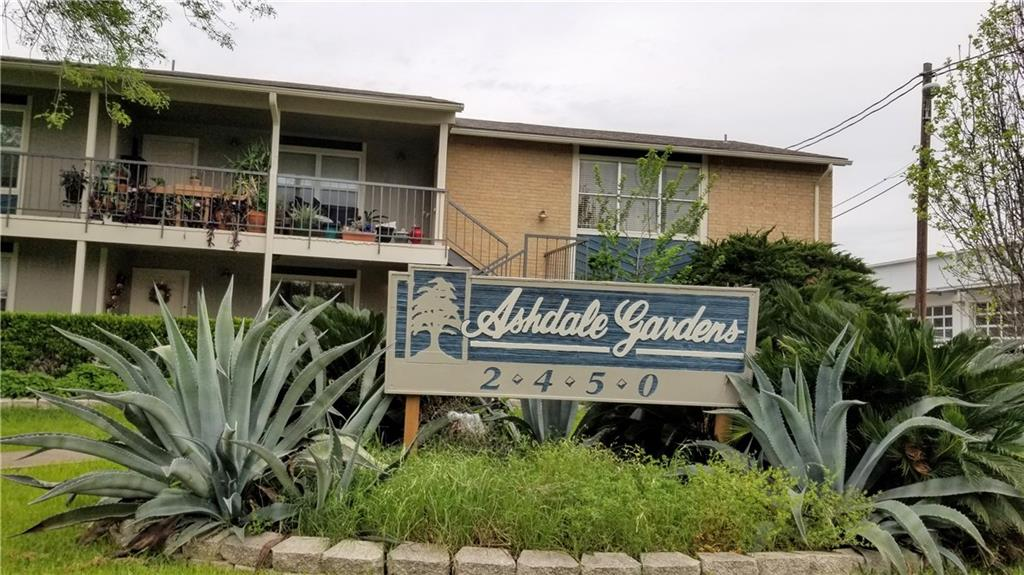Ashdale Gardens Condo Real Estate Listings Main Image