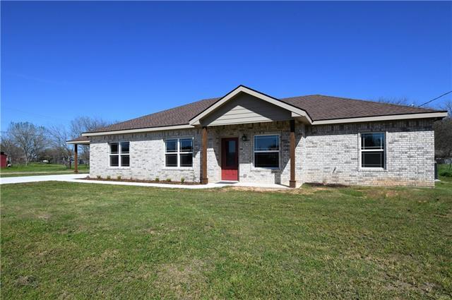 846 Giddings ST, Lexington TX 78947, Lexington, TX 78947 - Lexington, TX real estate listing