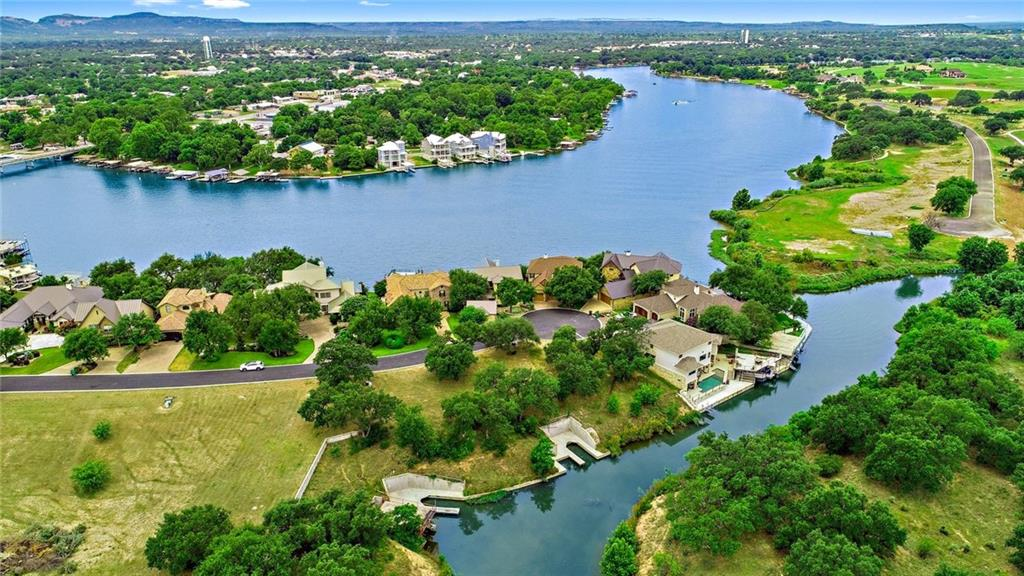 Lot 12 River Park DR, Kingsland TX 78639 Property Photo - Kingsland, TX real estate listing