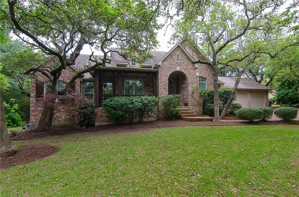 8212 Twilight Terrace DR, Austin TX 78737, Austin, TX 78737 - Austin, TX real estate listing