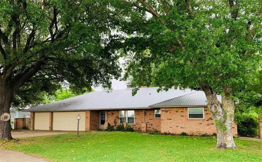 20120 N Fm 486, Cameron TX 76520 Property Photo - Cameron, TX real estate listing