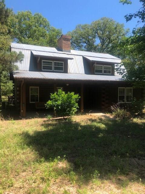 1053 E County Road F, Lexington TX 78947 Property Photo - Lexington, TX real estate listing