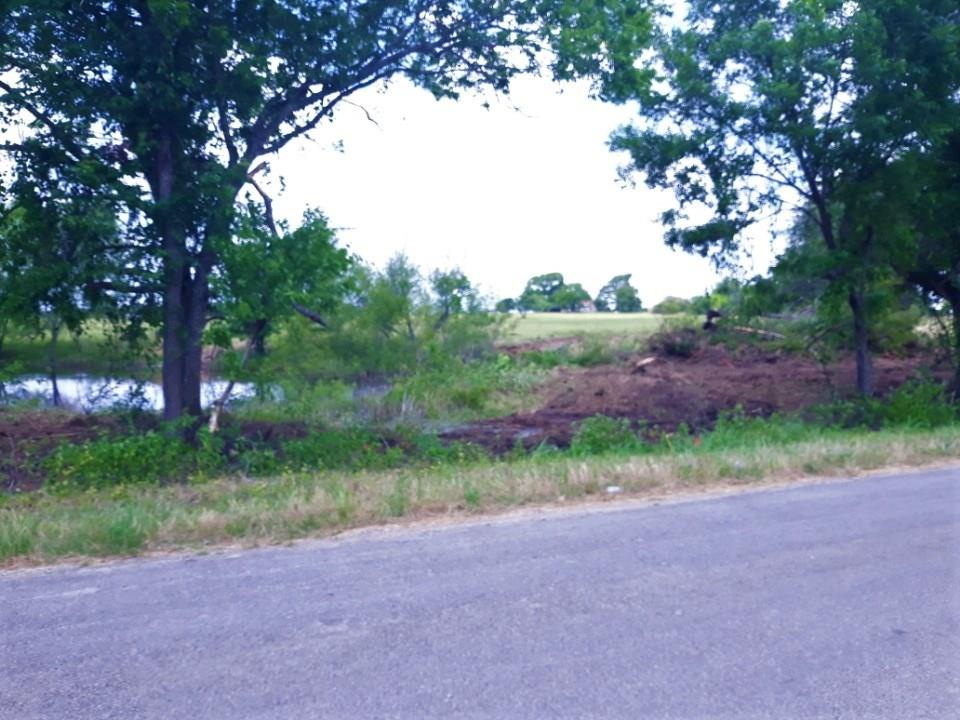 000 Old Hwy 20 RD, McDade TX 78650 Property Photo - McDade, TX real estate listing