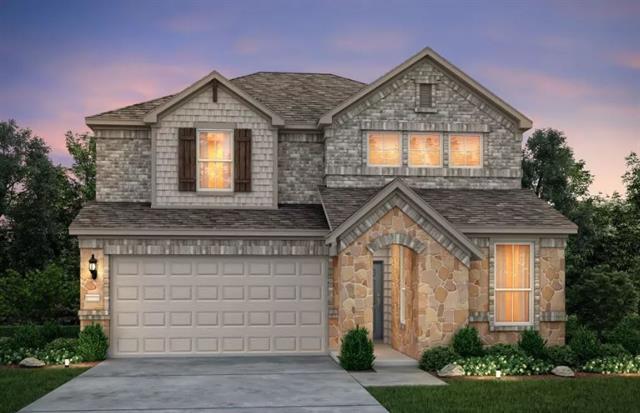 3003 Maysillee St, Austin, TX 78728 - Austin, TX real estate listing