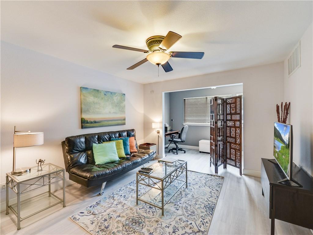 1700 Nueces Condo Real Estate Listings Main Image