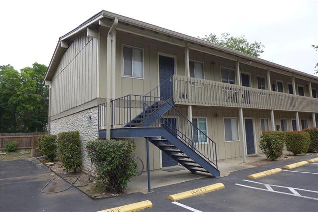 4209 Burnet, Unit 201, Austin TX 78756, Austin, TX 78756 - Austin, TX real estate listing