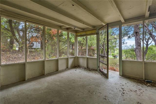Arrowhead Point Subd No 2 Real Estate Listings Main Image