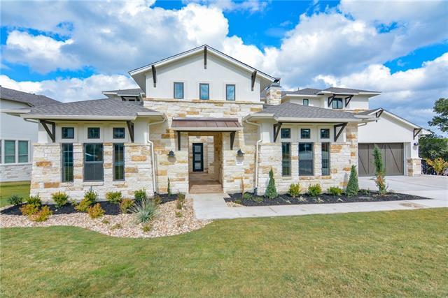 602 Woodside TER, Lakeway TX 78738 Property Photo - Lakeway, TX real estate listing