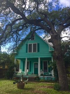 3408 Cedar ST Property Photo - Austin, TX real estate listing