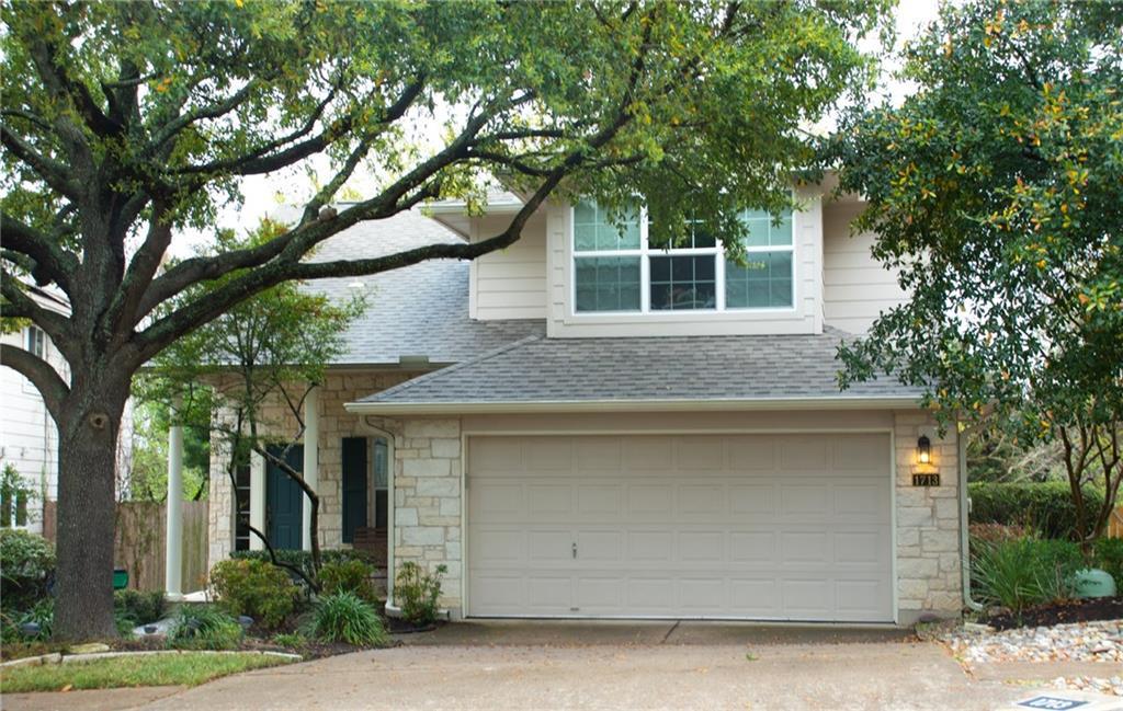 1713 Gaylord DR, Austin TX 78728, Austin, TX 78728 - Austin, TX real estate listing