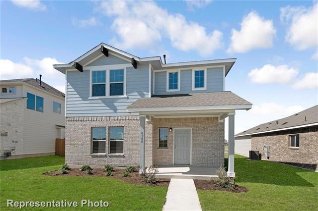 8108 Daisy Cutter Xing Property Photo