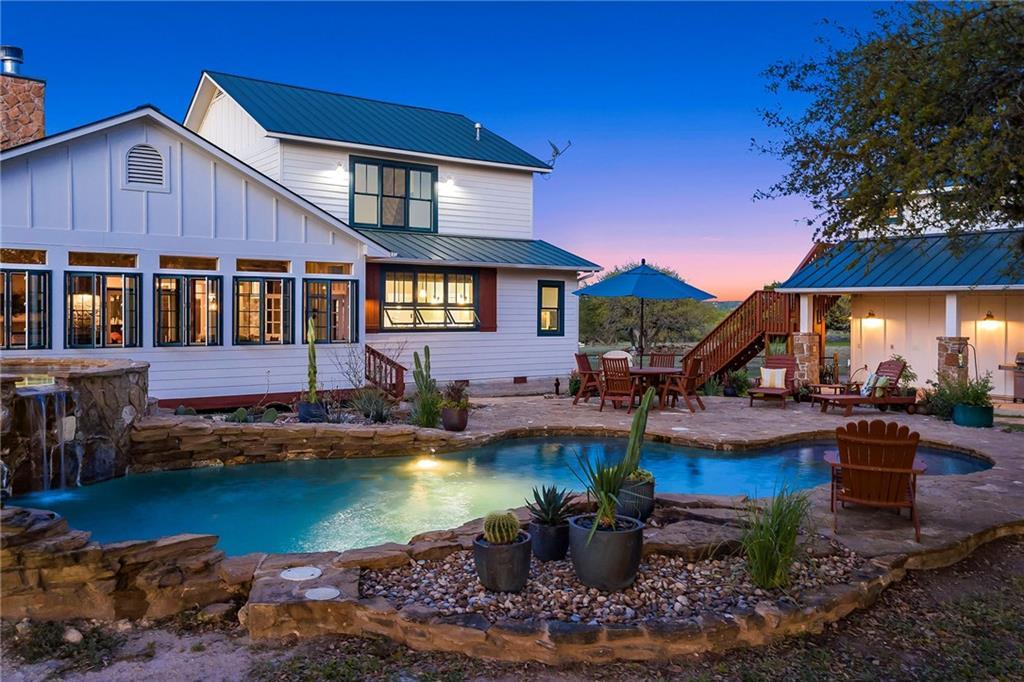 Driftwood Real Estate Listings Main Image
