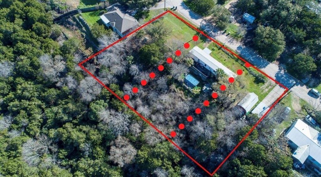 Apache Shores Sec 05 Real Estate Listings Main Image