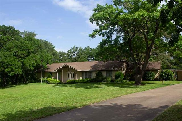 519 W Maryland ST, Other TX 76661, Other, TX 76661 - Other, TX real estate listing
