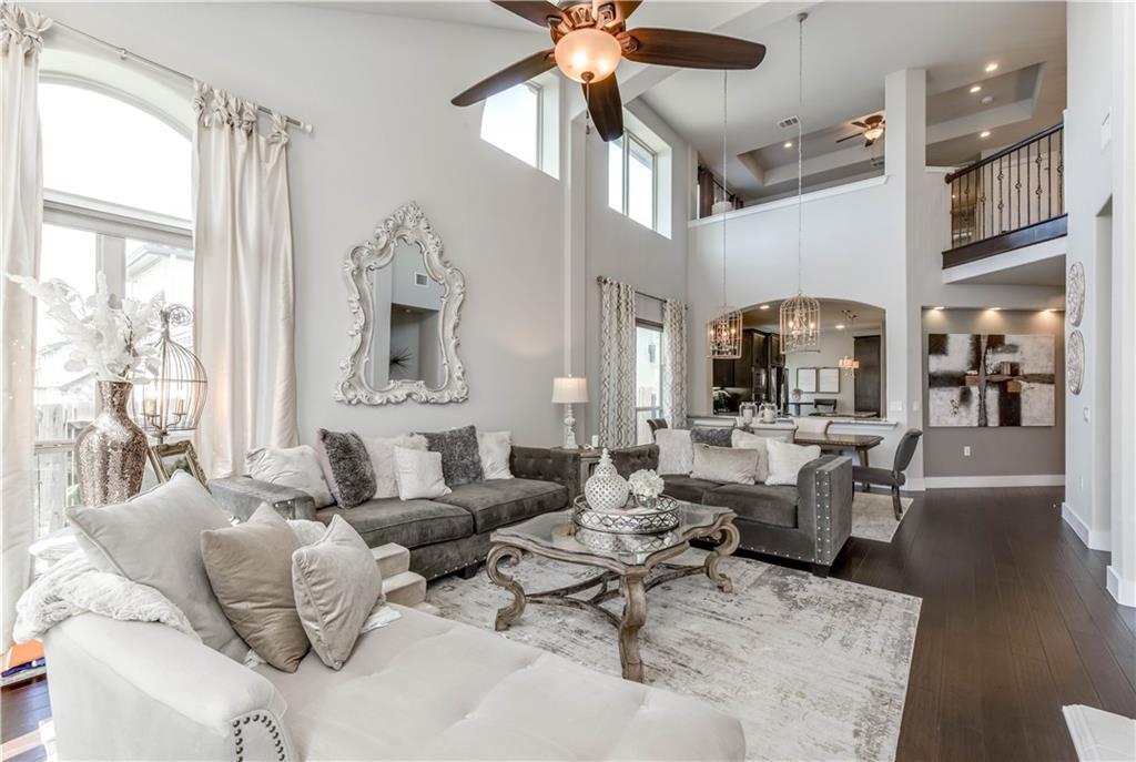 1801 Camino Viejo, Austin TX 78758 Property Photo - Austin, TX real estate listing