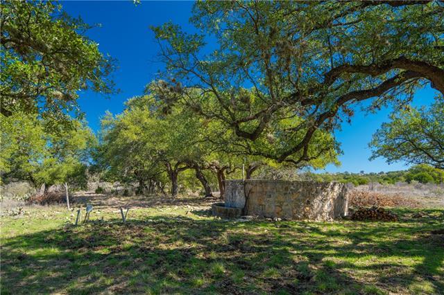 0 Shovel Mountain Road, Round Mountain TX 78663 Property Photo - Round Mountain, TX real estate listing