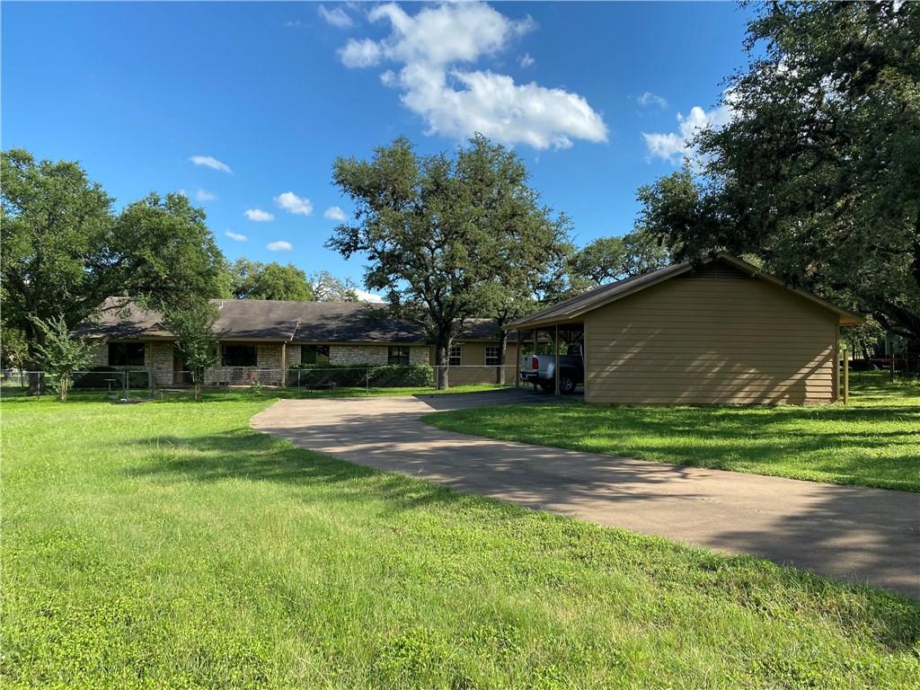 73 Country Oaks DR, Buda TX 78610 Property Photo - Buda, TX real estate listing