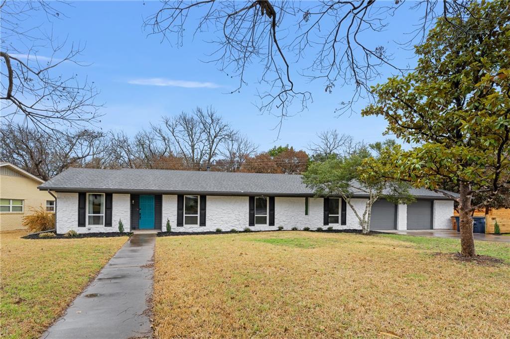 11301 Eubank DR Property Photo - Austin, TX real estate listing