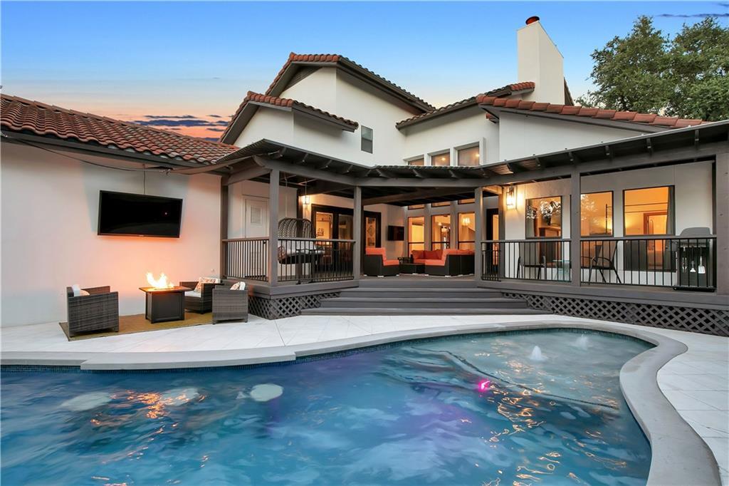 6906 Agave CV, Austin TX 78750 Property Photo - Austin, TX real estate listing