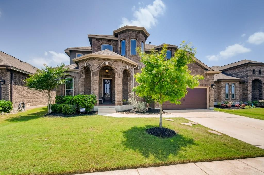 2820 Jacob LN, San Marcos TX 78666 Property Photo - San Marcos, TX real estate listing