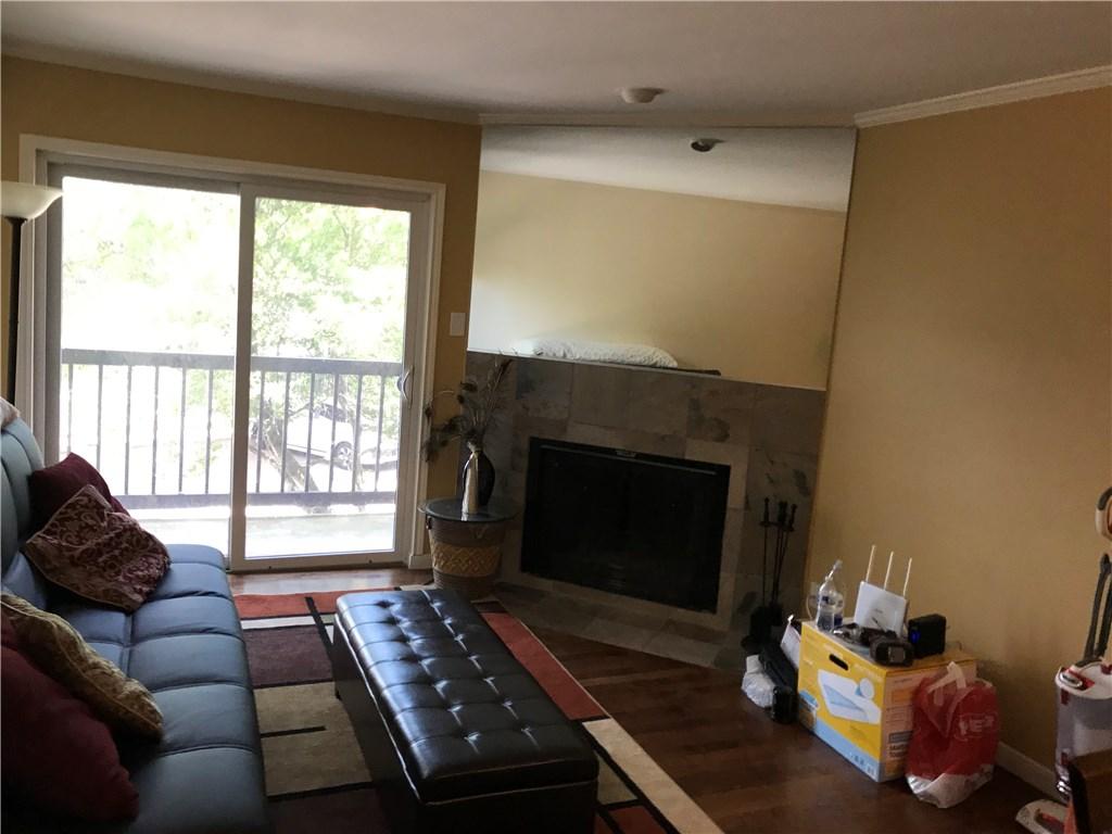 8888 Tallwood DR # 3207, Austin TX 78759 Property Photo - Austin, TX real estate listing