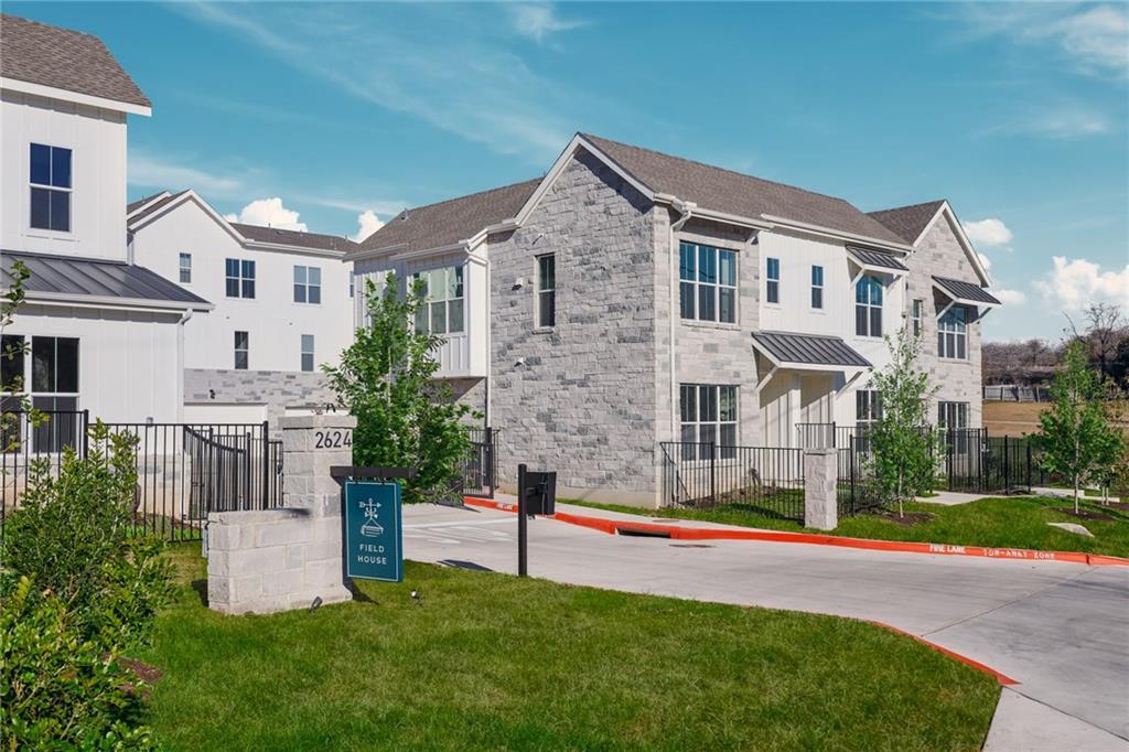 2624 Metcalfe RD # 13, Austin TX 78741, Austin, TX 78741 - Austin, TX real estate listing