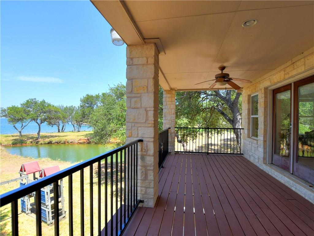 101 Kelly DR Property Photo - Burnet, TX real estate listing