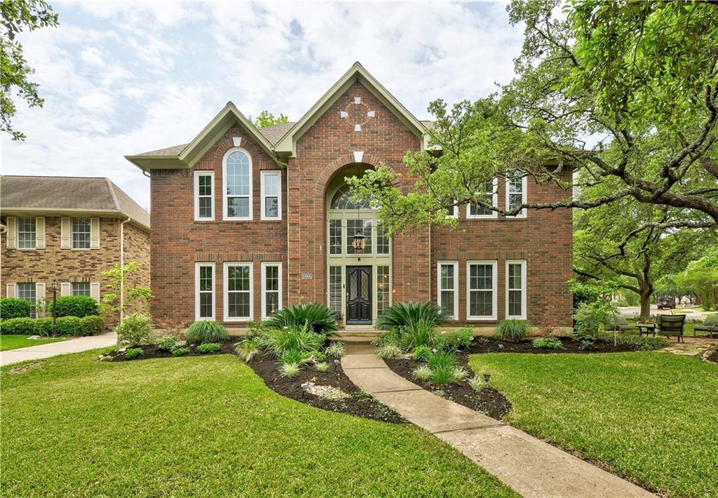 10905 Beacham CT, Austin TX 78739, Austin, TX 78739 - Austin, TX real estate listing