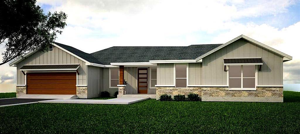 1331 Birch LN, Fischer TX 78623 Property Photo - Fischer, TX real estate listing