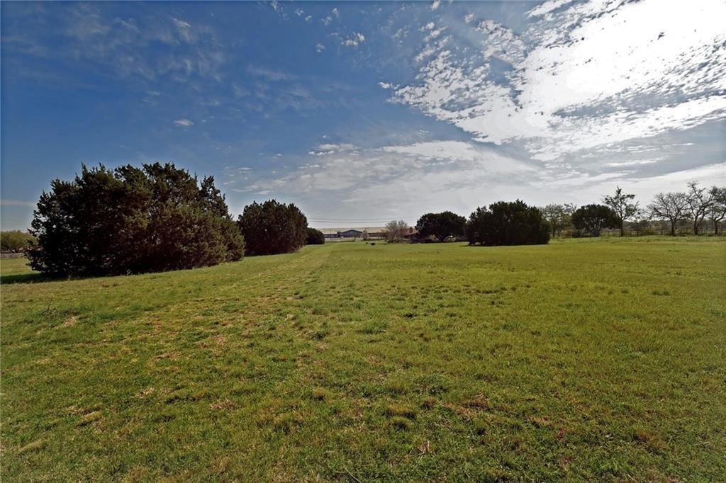 690 S Fm 1626 # B Property Photo - Buda, TX real estate listing