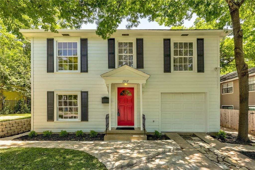 2917 Pearl Street Condo Real Estate Listings Main Image
