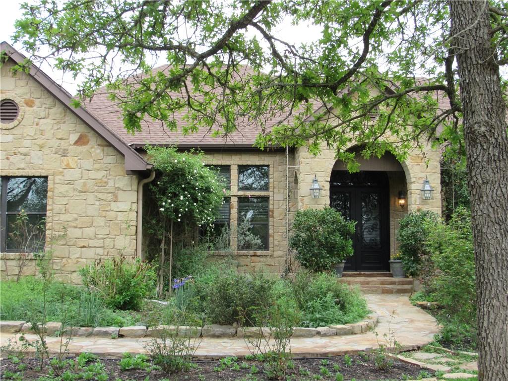 179 Trailblazer, Bastrop TX 78602, Bastrop, TX 78602 - Bastrop, TX real estate listing