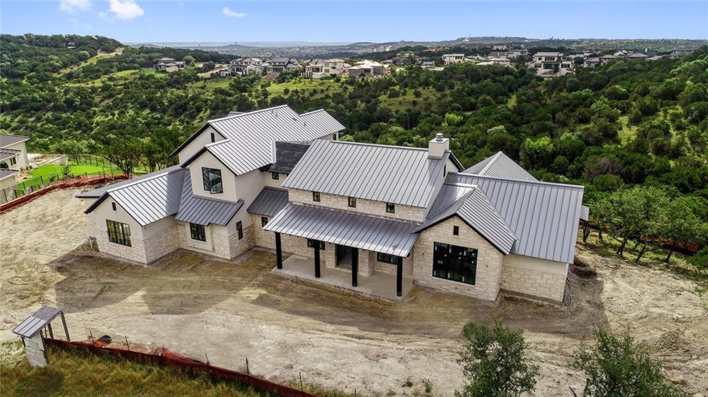 416 Treasure Peak PASS, Spicewood TX 78669, Spicewood, TX 78669 - Spicewood, TX real estate listing