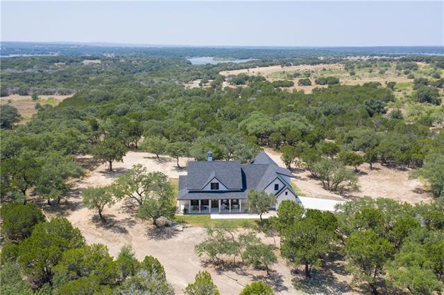 5004 Singleton Bend RD, Marble Falls TX 78654, Marble Falls, TX 78654 - Marble Falls, TX real estate listing