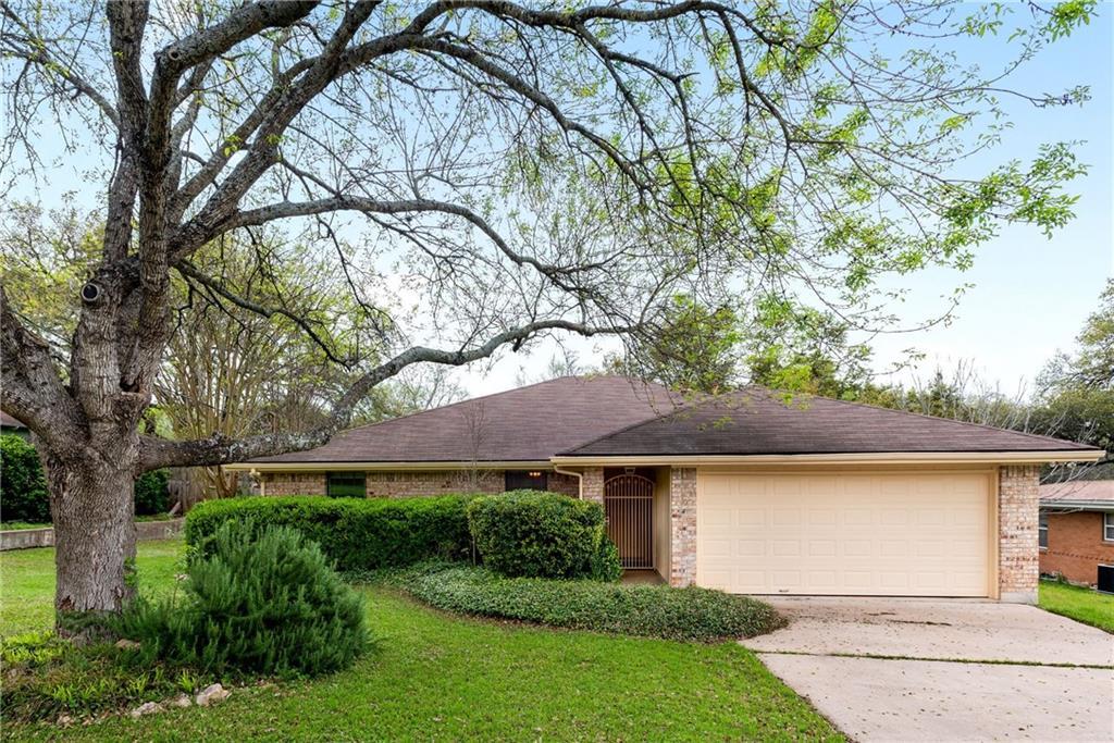 12004 Oak TRL, Austin TX 78753, Austin, TX 78753 - Austin, TX real estate listing