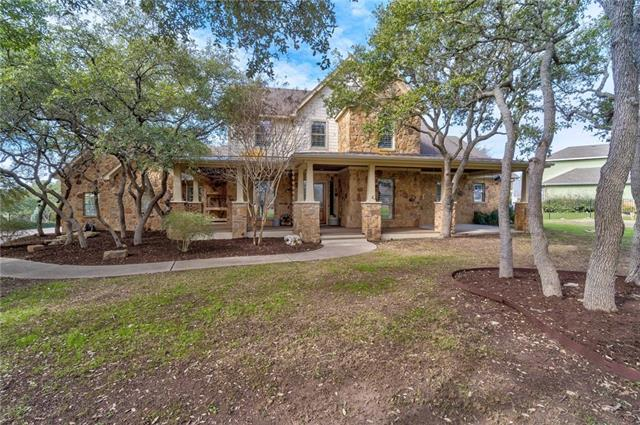 1206 Trebled Waters TRL, Driftwood TX 78619, Driftwood, TX 78619 - Driftwood, TX real estate listing