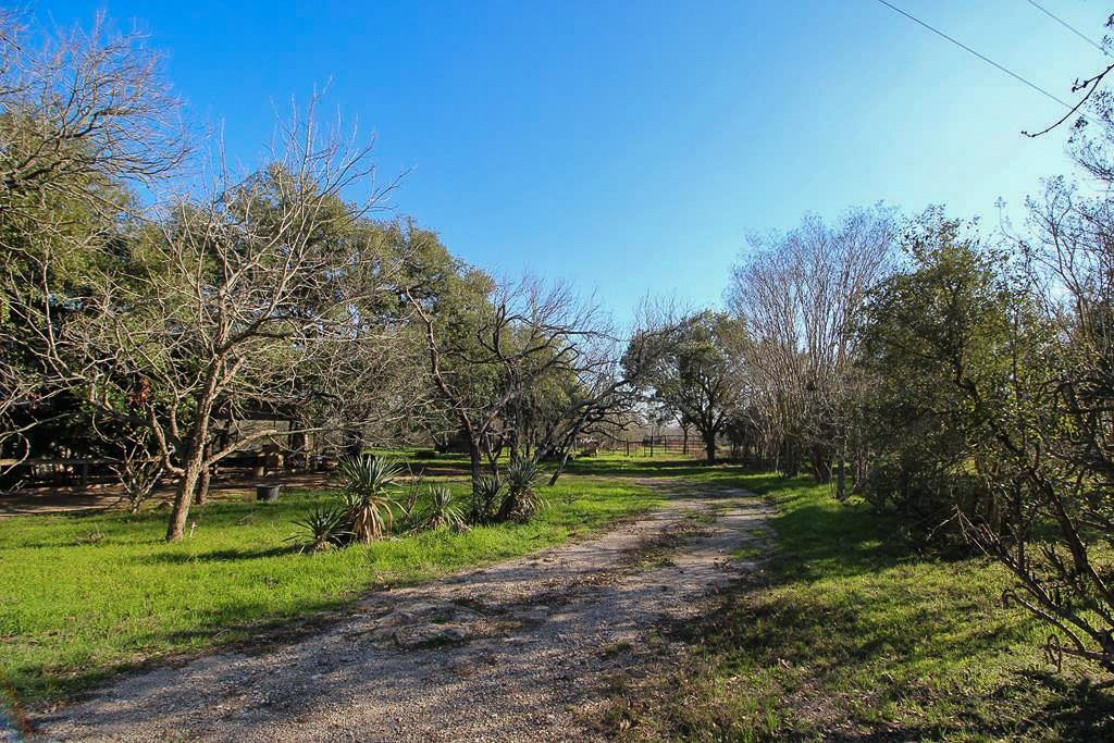 1188 Homannville TRL, Lockhart TX 78644 Property Photo - Lockhart, TX real estate listing