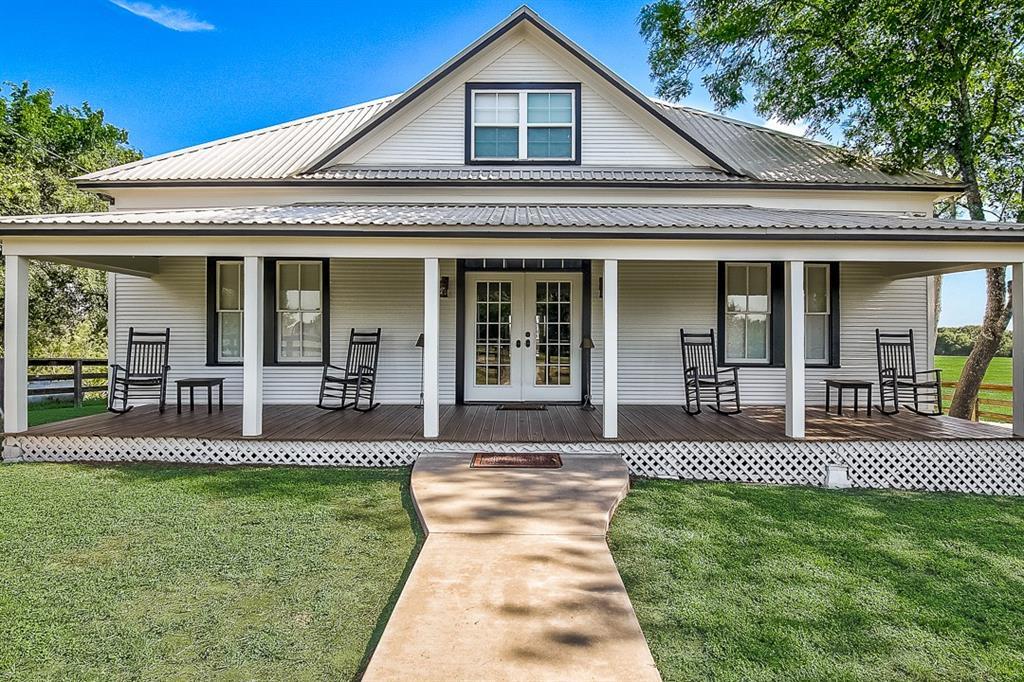 La Grange Real Estate Listings Main Image